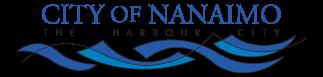 City of Nanaimo